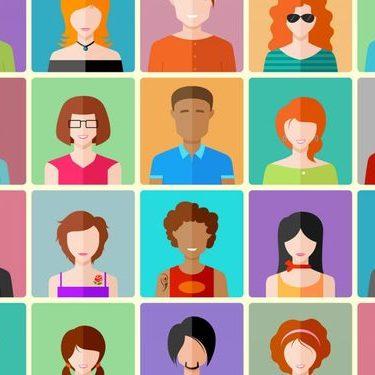 Como identificar a persona da marca - capa