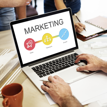 Marketing-digital-de-baixo-custo