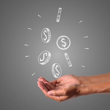 reducao-de-custos-5-solucoes-gratuitas-de-atendimento-ao-cliente
