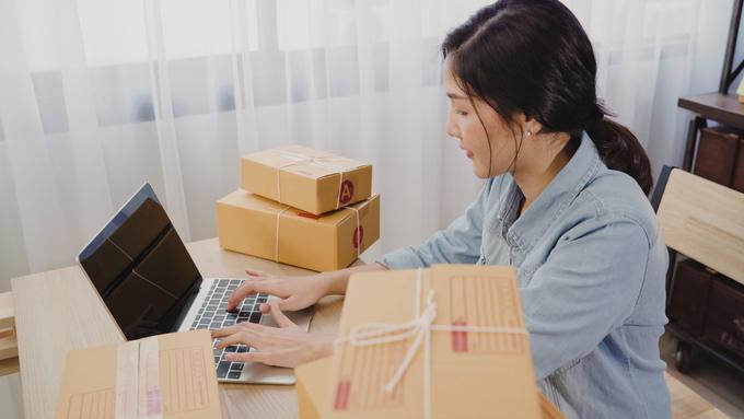 4-dicas-para-criar-um-e-commerce-de-sucesso