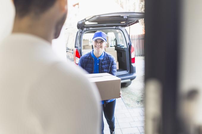 Atenção-com-parcerias-e-despesas-de-logistica-para-e-commerce
