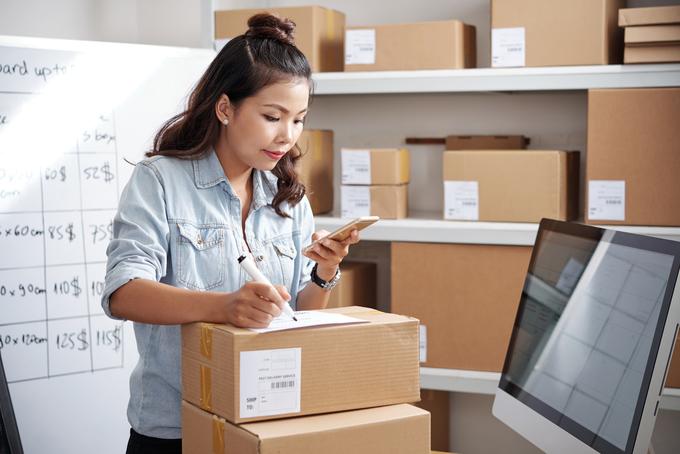 Esquematização-de-pedidos-e-cumprimento-de-prazos-de-logistica-no-e-commerce