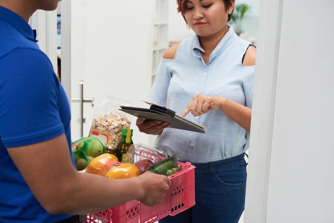 Quais-são-os-setores-que-mais-cresceram-no-e-commerce-delivery-de-comida-e-supermercado