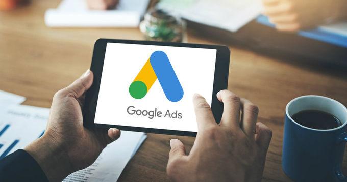 4-tipos-de-anúncios-para-e-commerce