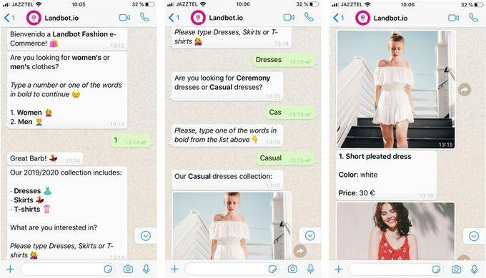 Por-que-usar-o-WhatsApp-Business-no-E-commerce