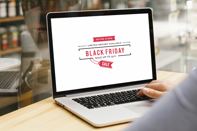 dicas preparar para Black Friday no e-commerce