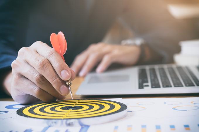 3-estratégias-para-captura-de-leads-no-e-commerce