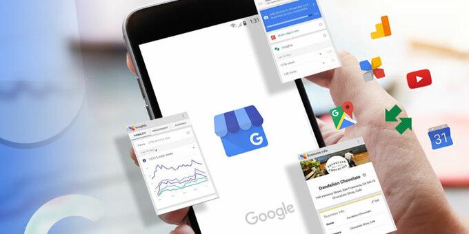 3-formas-de-anunciar-seu-negócio-no-Google
