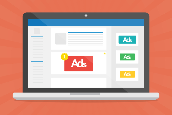 Como-definir-o-público-dos-anúncios-patrocinados