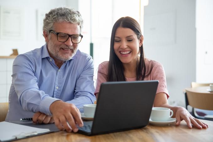 Como-usar-o-e-mail-marketing-para-fidelizar-clientes