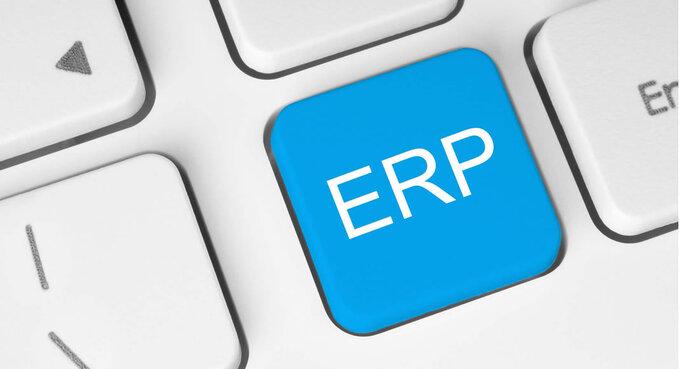 ERP-para-e-commerce-conheça-os-principais-do-mercado