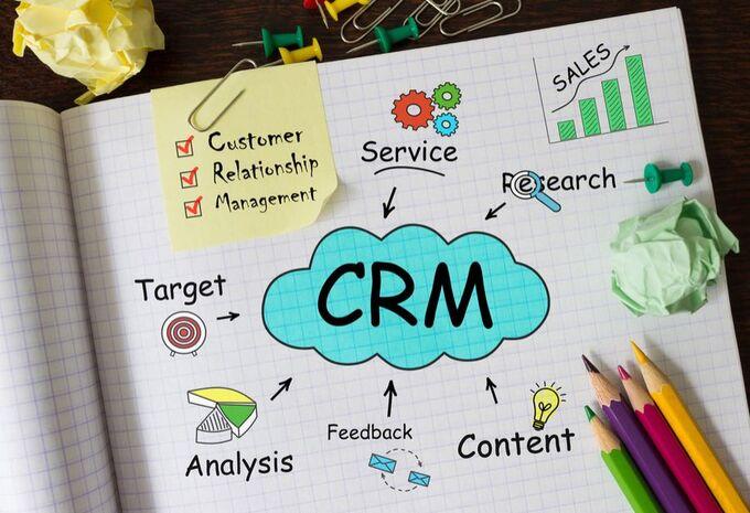 5 benefícios do CRM Omnichannel para sua empresa