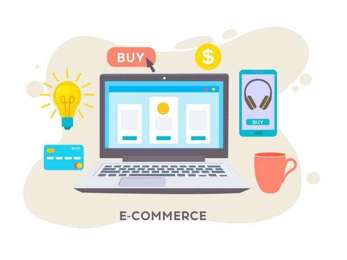 5 tendências de e-commerce para 2021