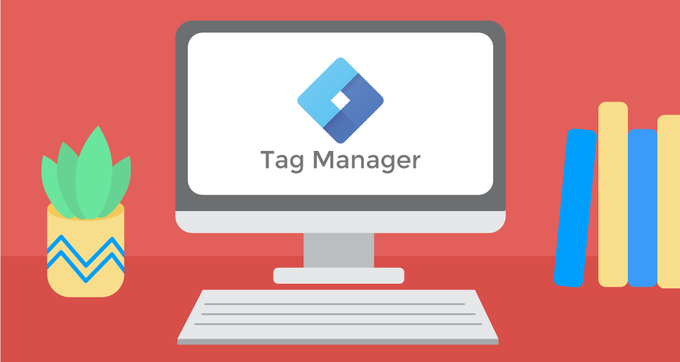 3 benefícios do Google Tag Manager no E-commerce
