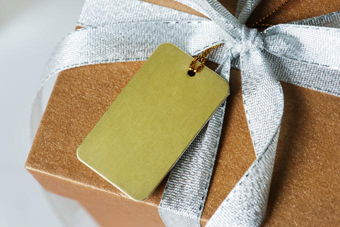 3-ofertas-de-Natal-para-fazer-no-e-commerce