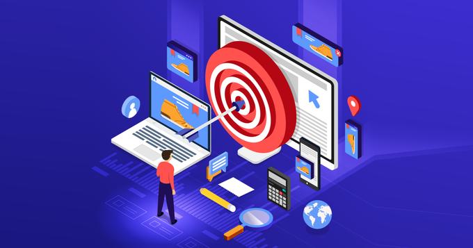Veja como melhorar o remarketing no e-commerce 1