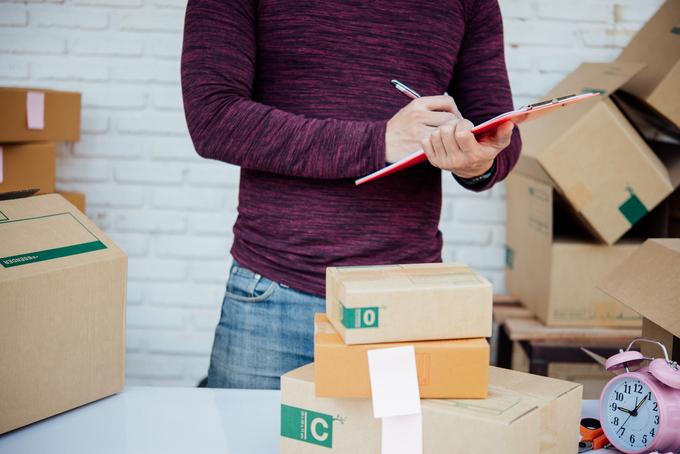 6-tipos-de-negócios-que-vão-crescer-no-e-commerce-em-2021